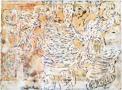 Bo Joseph, 'Untitled 1528', 2004