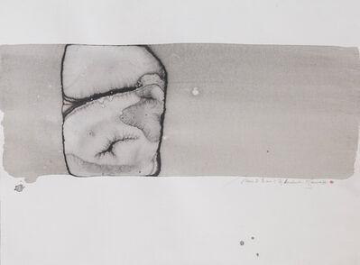 Ma Hui, 'organics 1', 2018