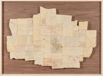 Glenn Kaino, 'Graceful Degradation 3', 2013