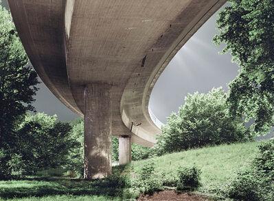 Thomas Weinberger, 'Paradise 1', 2010