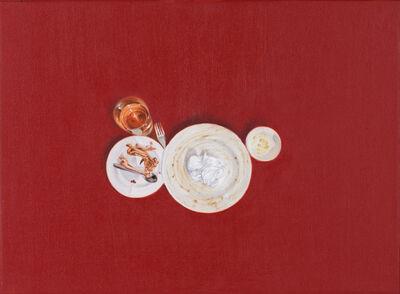Subodh Gupta, 'Untitled', 2013