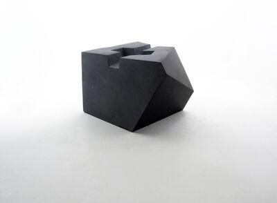 Fernando Pinto, 'Entendiendo el espacio', 2014
