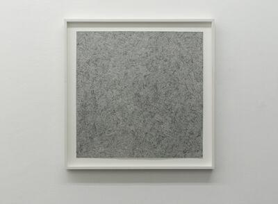 Giulia Ricci, 'Parallel/Bend no.38', 2016