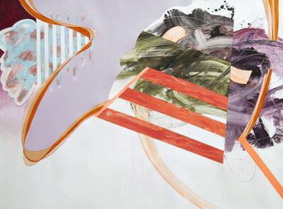 Carlos Puyol, 'Untitled', 2016