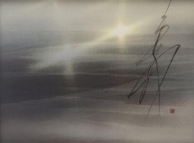 Chaco Terada, 'I Will See 1', 2018