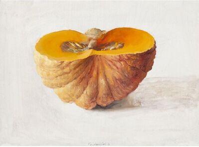 Leticia Feduchi, 'Pumpkin', 2011