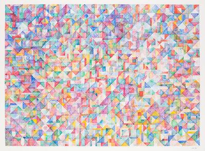 Lee Marshall, 'Kaleidoscope', 2016