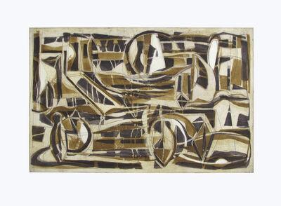 Gabriel Macotela, 'Construcción ', 2019