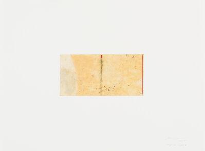 Hiro Yokose, 'WOP 2-00668', 2015