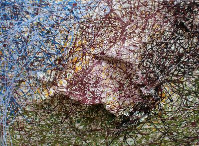 "Olaniyi R. Akindiya (AKIRASH), 'Gifts ""31""', 2015"