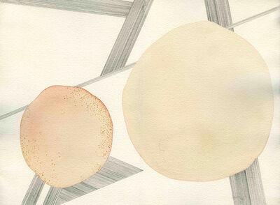 Amy Rathbone, 'Shi', 2015
