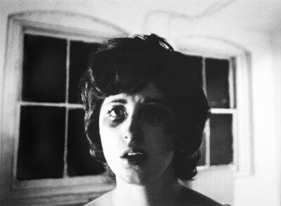 Cindy Sherman, 'Untitled Film Still #30', 1979