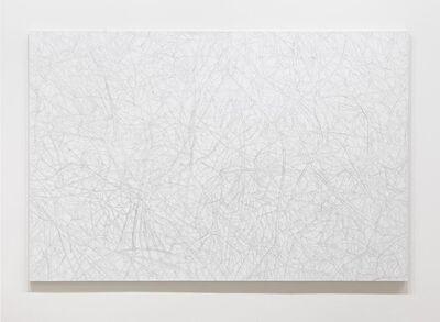 Massimo Bartolini, '100 hours', 2013