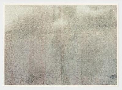 Justin Matherly, 'Untitled', 2013