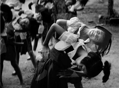 Chris Marker, 'Koreans, Untitled 46', 1957