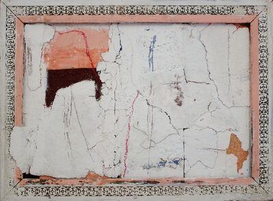 Marcello Mariani, 'Forma Archetipa', 2009