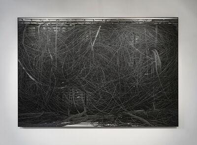 Nicolas Baier, 'Dendrite II', 2017