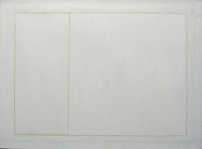 Seymour Boardman, 'Untitled', 1978