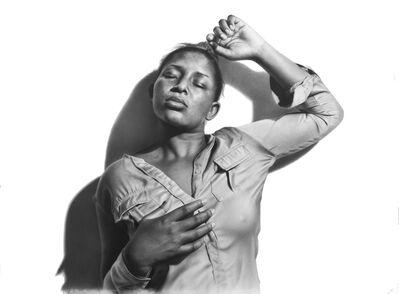 Arinze Stanley, 'Losing Dreams', 2017
