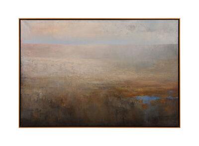 Harold Voigt, 'African Landscape IV'