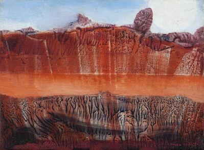 Max Ernst, 'Untitled', 1952