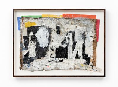 Greg Haberny, 'Untitled', 2019