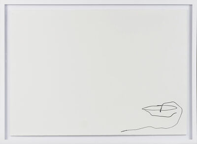 Laura Vinci, 'Untitled', ca. 2015-2018