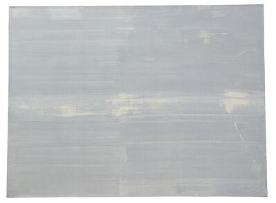 François Aubrun, 'Untitled #806', 2002