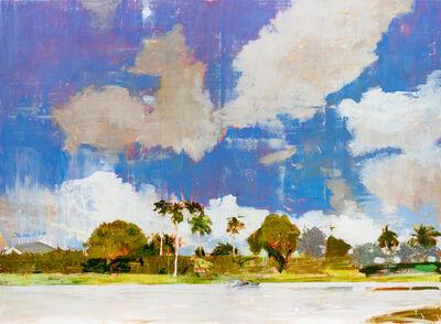 Stephen Hayes, 'Parkland, FL 2-14-18', 2018