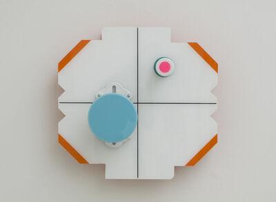 Ádám Kokesch, 'Untitled', 2013