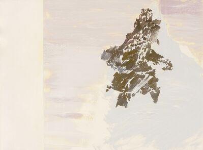 Chih-Hung Kuo, 'Study of Landscape 74', 2017