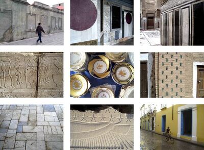 Chant Avedissian, 'Photos Digital 2005-2012', 2017