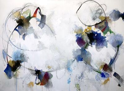 Doug Kennedy, 'Venus of Peace', 2021