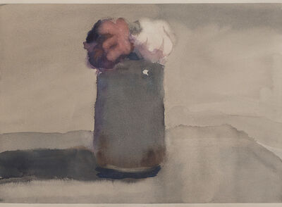 Marcelo Fuentes, 'Flor nº43', 2019