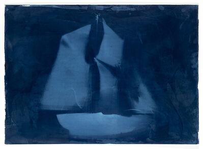 Brian Buckley, 'Ghost Ship', 2016