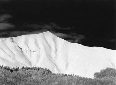Antonio Biagiotti, 'Mountain Spigolino', 2017