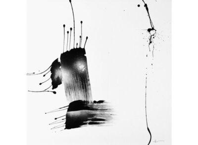 Yves Hasselmann, 'Insolite #55 ', 2009