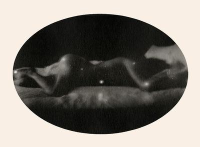 Jennifer Schlesinger, 'Cassiopeia', 2013
