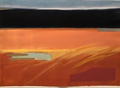 Gail Flanery, 'Transform', 2020