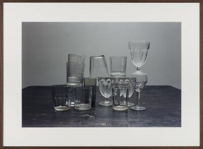 Alessandra Spranzi, 'Cose che accadono #20', 2005