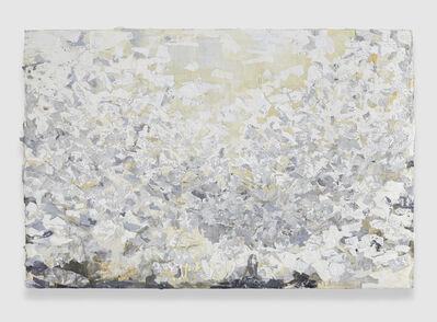 Rebecca Farr, 'Tillage', 2014