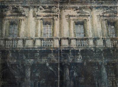 Chizuru Morii Kaplan, 'Windows Of Venice II', 2018