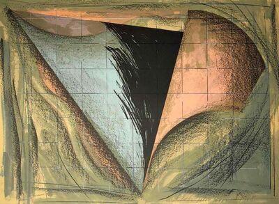 Laddie John Dill, 'Untitled', 1988