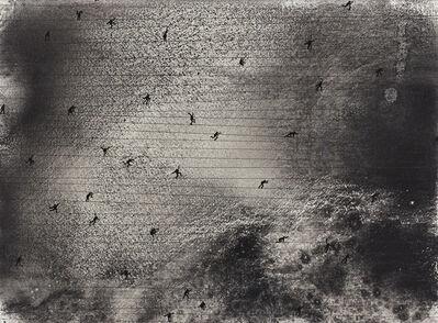 Chao Lu, 'Balance No.4', 2017