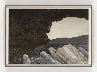 Saul Becker, 'Tremble and Tear', 2010