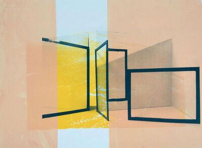 Cybele Lyle, 'Untitled VI', 2016