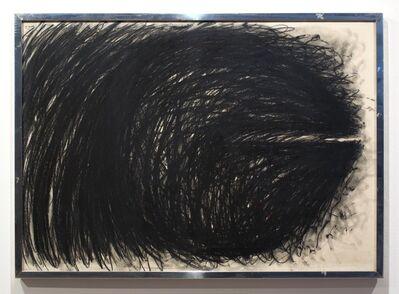 Judith Bernstein, 'Untitled ', ca. 1975