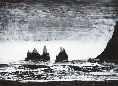 Emma Stibbon, 'Reynisdrangar', 2016