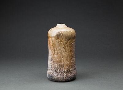 Jan Kollwitz, 'Hanaike (Vase for flower arrangement in the tea room)'
