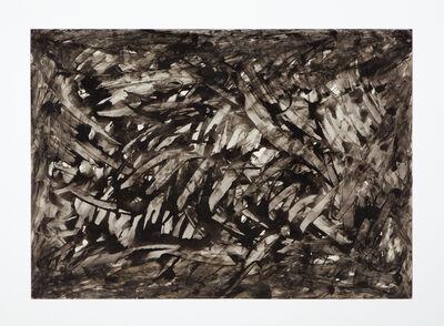Franz Weissmann, 'Sem titulo', 1963